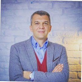 Igor Ivić