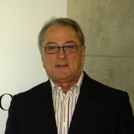 Časlav Marjanović